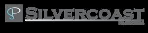 Silvercoast Partners AG